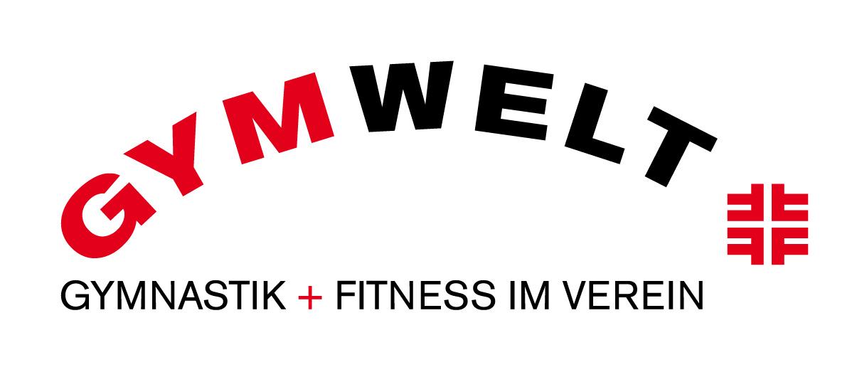 Gymnastik+Fitness im Verein